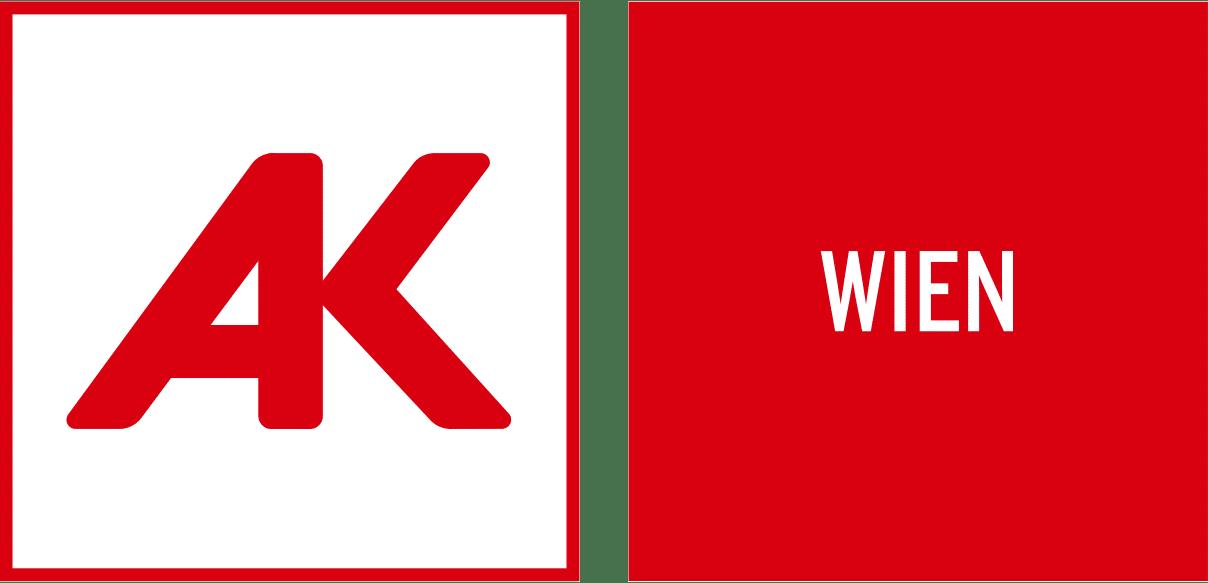 Footerlogo AK-Wien