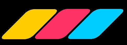 logo Tripelareal