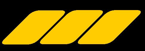 logo Bäcker