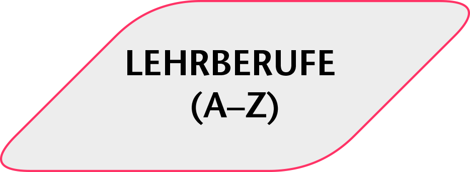 Lehrberufe (A-Z)