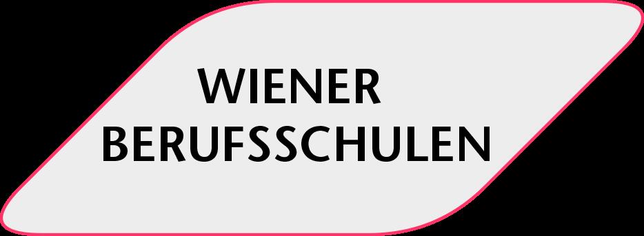 Wiener Berufsschulen