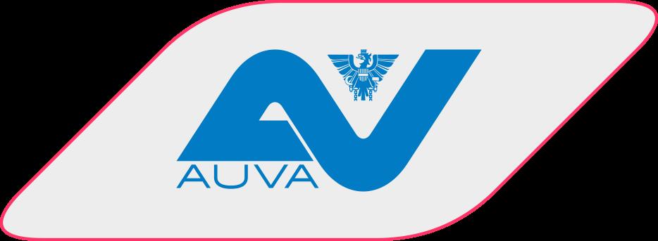 Soziale Unfallversicherung (AUVA)